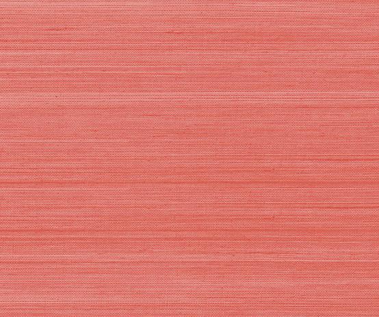 morrocco_no-pattern-coral